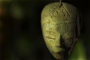 mask_voodoo