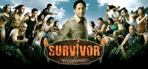 survivor-philippines_opt