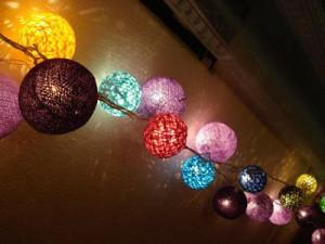 lit-balls_opt