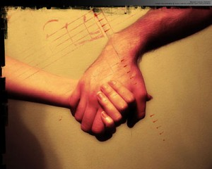 holding-hands_opt