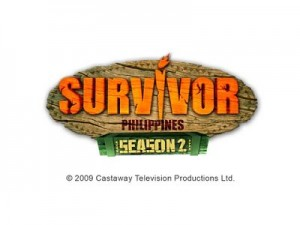 survivor logo_opt