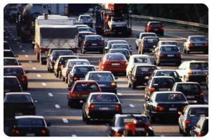 traffic_jam_web