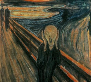 munch-scream_opt