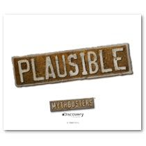 plausible_poster-opt